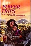 The Home Video Handbook, Charles Bensinger, 0931294010