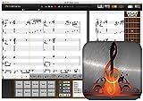 Presonus 137797 Music Notation Software Progression 3-Boxed