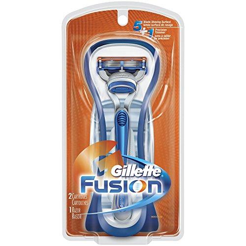 gillette-fusion-manual-razor