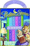 Bedtime Stories, Editors of Publications International Ltd., 0785379215