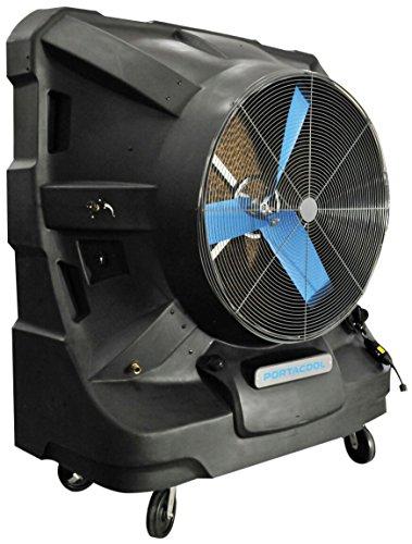 Portacool PACJS2701A1 Evaporative cooler