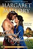 Claimed by a Highlander (The Douglas Legacy)