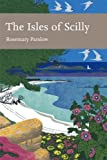 The Isles of Scilly, David R. Harper and Rosemary Parslow, 000220150X