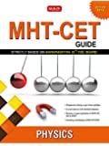 MHT-CET Guide Physics