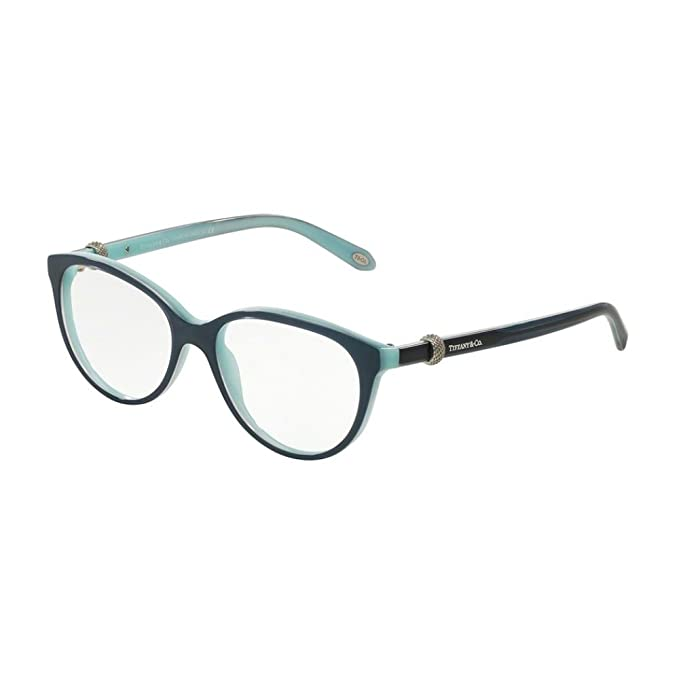 Tiffany TF2113 cod. colore 8134 wK50Hh