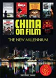 China on Film: The New Millennium (Boxed Set)