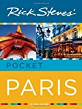 Rick Steves' Pocket Paris, Rick Steves and Steve Smith, 1612385540