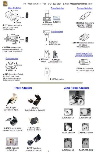 11 Lovely Pull Cord Light Switch Mechanism Diagram