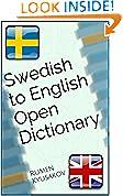 Swedish to