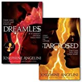 download ebook starcrossed / dreamless pdf epub