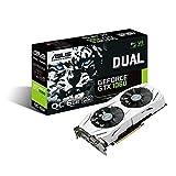 51x8mSoVtwL. SL160  - ASUS GeForce GTX2