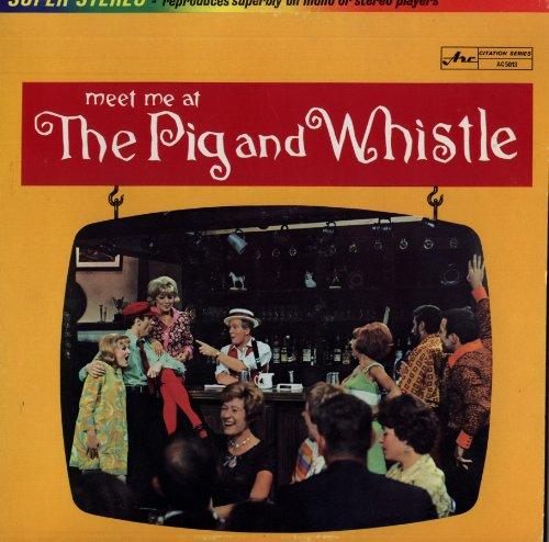 Original Irish Whistle - 2