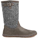 Ugg Women's Lyza knit Boot