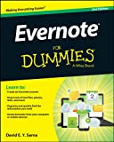 Evernote For Dummies (For Dummies (Computer/Tech)) Pdf