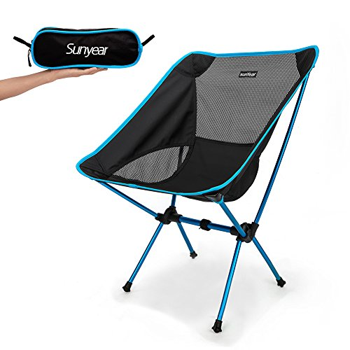foldable chair to pack for italy