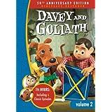 Davey & Goliath: 2