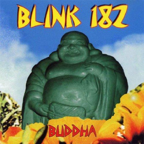 Blink-182 - Buddha [vinyl] - Zortam Music