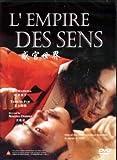 L'EMPIRE DES SENS