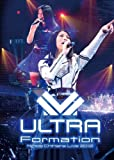 Minori Chihara Live 2012 ULTRA-Formation Live DVD