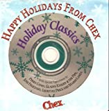 Holiday Classics - Happy Holidays from Chex (Perry Como, Gladys Knight, Jose Feliciano, Mario Lanza, more)