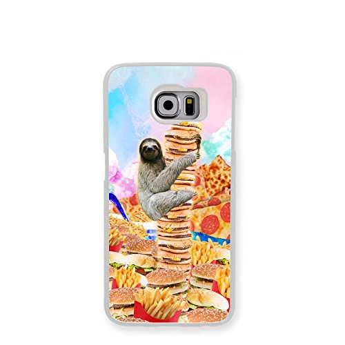 junkfood-paradise-sloth-shelfies-smartphone-case