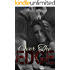 Over the Edge (the Knight Series Book 2)