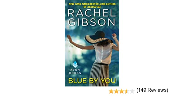 rachel gibson what i love about you epub gratis