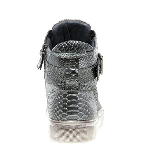 75 Mode Jump Chaussures Hommes Usa Sullivan pc4drnw4q