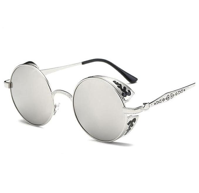 Ms. Kreisförmig Polarisiertem Licht Große Kiste Reparaturfläche Bunte Sonnenbrillen,A2