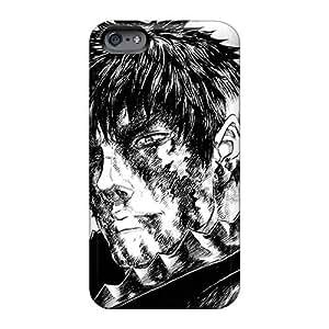Iphone 6 QXx18289wKQV Support Personal Customs HD Breaking Benjamin Pattern Scratch Resistant Hard Phone Cases -EricHowe
