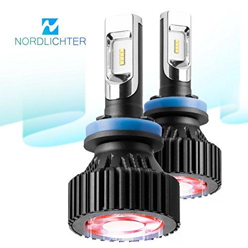 Pro Elec Led Flood Light