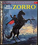 img - for Zorro book / textbook / text book