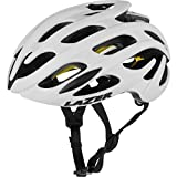 Lazer Blade MIPS Helmet White, M For Sale
