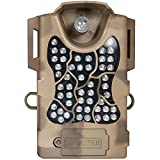 Moultrie Flash Extender 940i