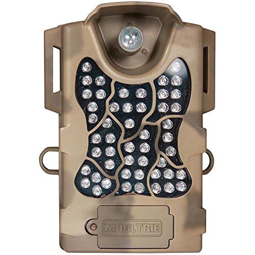 Moultrie Flash Extender 940i