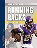 Best NFL Running Backs of All Time (NFL's Best Ever)