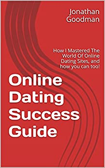 free dating site using facebook on kindle