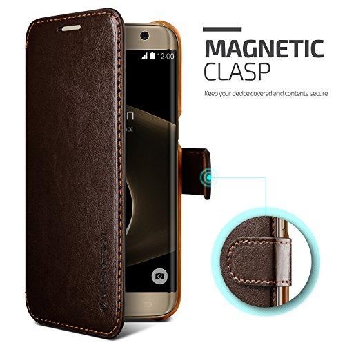 flip case for samsung s7 edge