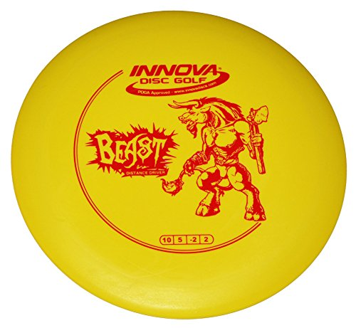 Buy disc golf discs for intermediate players