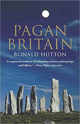 Amazon pagan britain ebook ronald hutton kindle store fandeluxe Image collections