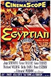 The Egyptian [Region 2]
