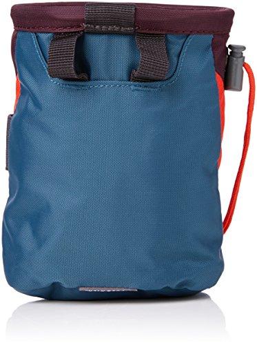 Bag Unisex M arctic Deuter M Bag purple I Unisex Bag Magnesium adult Chalk I Gravity Adult Gravity Chalk aubergine EcFSFqZf1