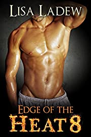 Edge of the Heat 8