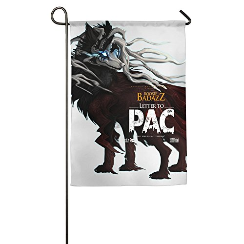 Boosie Badazz Personalized Flags H-Q House Flags (Lil Boosie Superbad Mp3 compare prices)