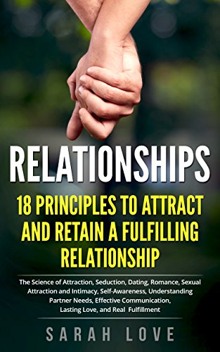 75fb1ab139 Relationships  Attracting and Retaining Fulfilling Relationships (couples  therapy