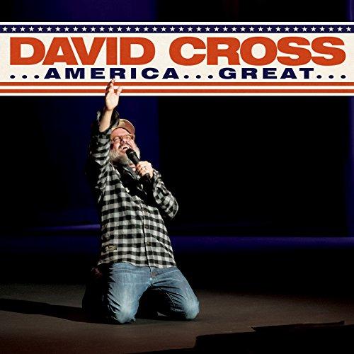 ...America...Great... [Explicit]