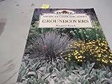 Burpee Groundcovers, Margaret Roach, 0671846477