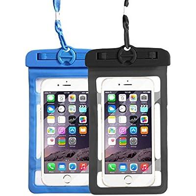 waterproof-case-2-pack-universal