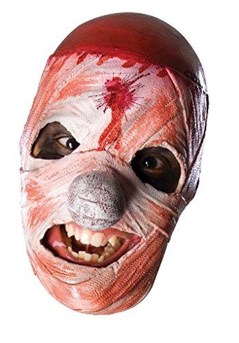 Slipknot Masks - Slipknot Shawn Clown
