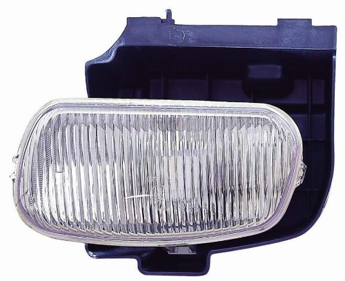 oe-replacement-mercury-mountaineer-driver-side-fog-light-assembly-partslink-number-fo2592196